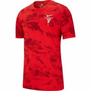 Nike Mens Basketball T-shirt